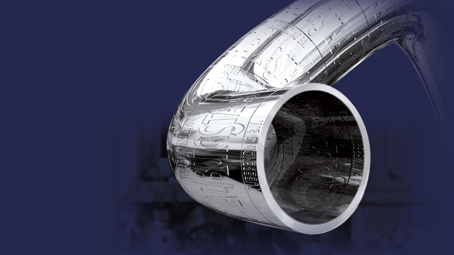 slider-de-specialist-in-het-buigen-van-staal