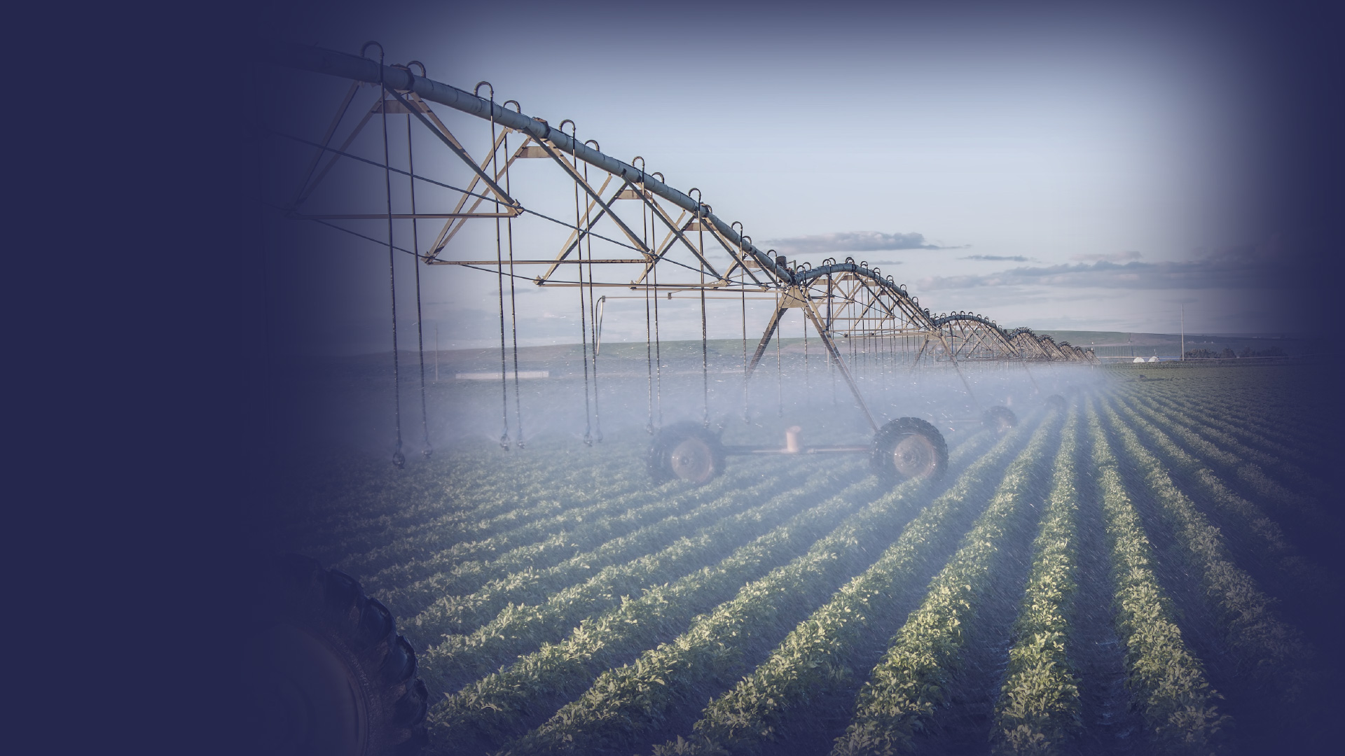 slider-agrarische-industrie