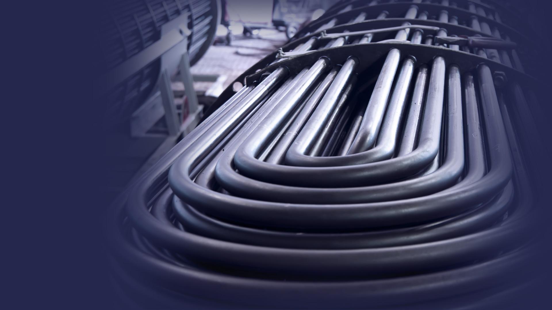 slider-energiemarkt