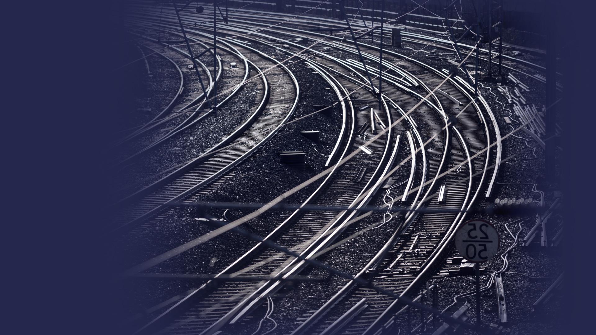 slider-spoorwegen